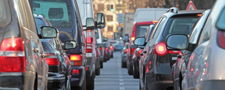 Klimaschutz und Verkehrswende – Zu langsam? Zu hohe Kosten? Zu abstrakt?