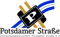 IG Potsdamer